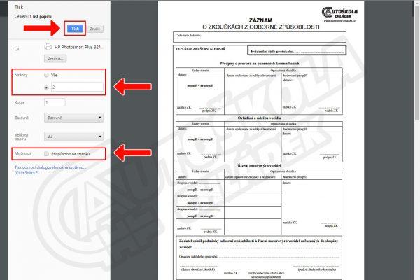 autoskola-chladek-znojmo-postup-tisku-3-detail