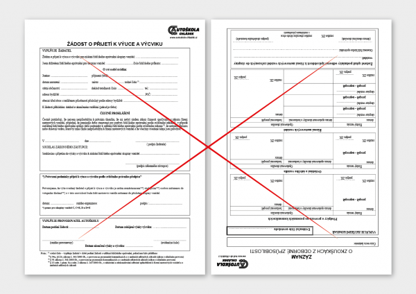 nespravny-tisk-orientace-papiru-detail